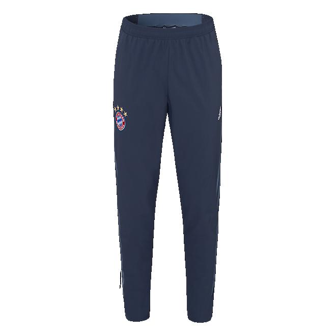 Pantalones de entrenamiento adidas International