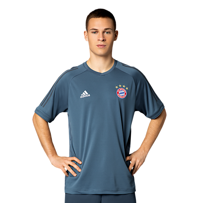 adidas Trainingsshirt International