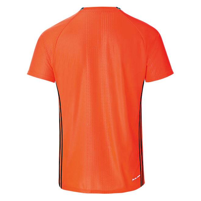 adidas Trainingsshirt Teamline