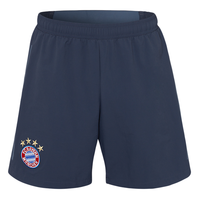adidas Trainingsshorts International