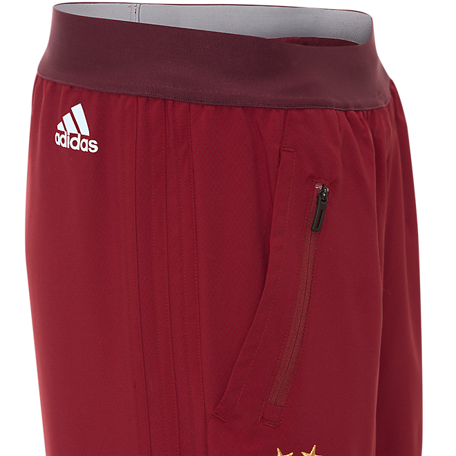 adidas UCL Teamline Presentation Trousers