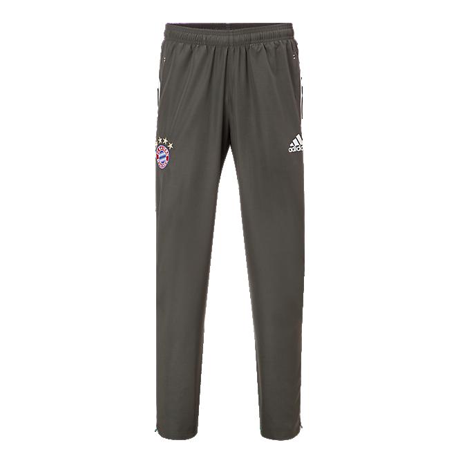 adidas UCL-Teamline Präsentationshose
