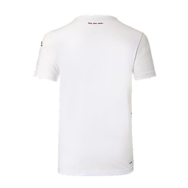 adidas UCL Teamline T-shirt