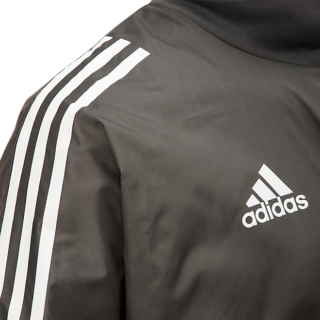 adidas UCL-Teamline Trainings-Top