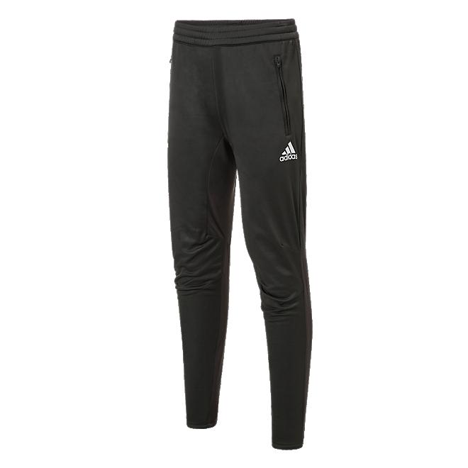 adidas UCL-Teamline Trainingspant