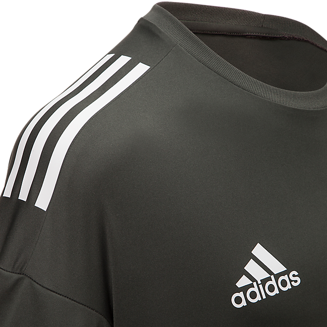 adidas UCL-Teamline Training Shirt