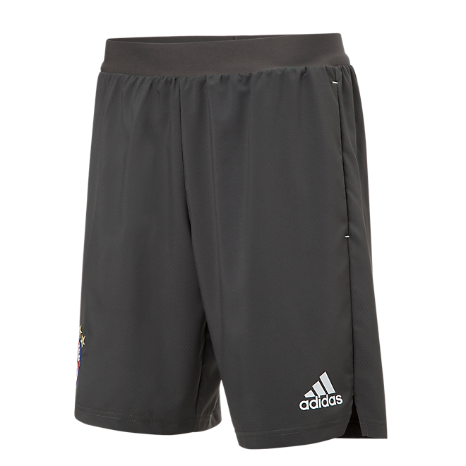 adidas UCL-Teamline Training Short