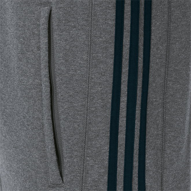 adidas Away Hoodie with Zipper Lifestyle