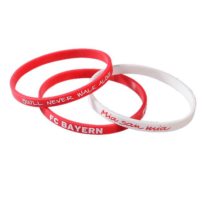 Bracelet, Set of 3