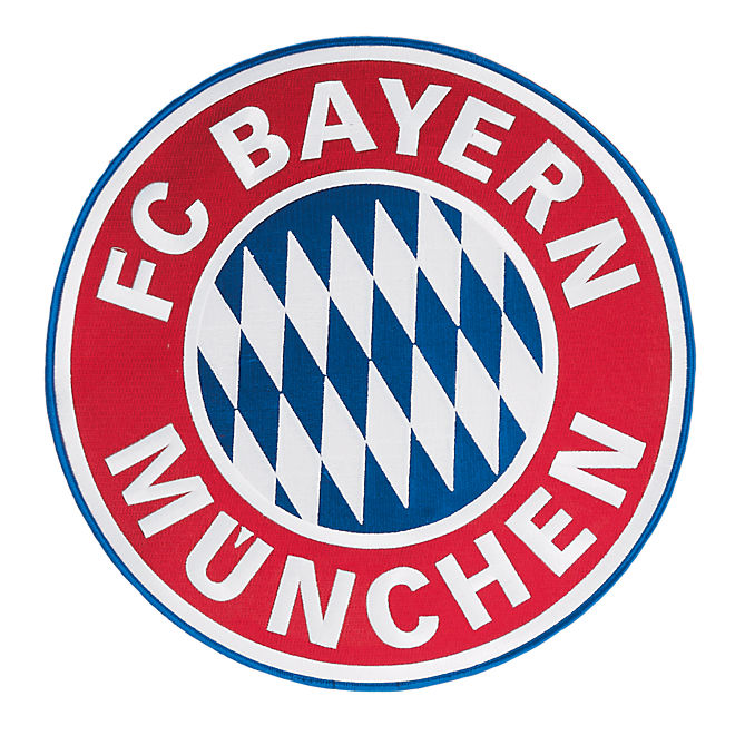Singlebörse Bayern Kostenlos