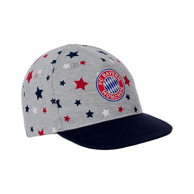 Baby Baseball Cap Sterne