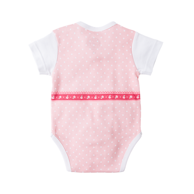 Baby Body Dirndl