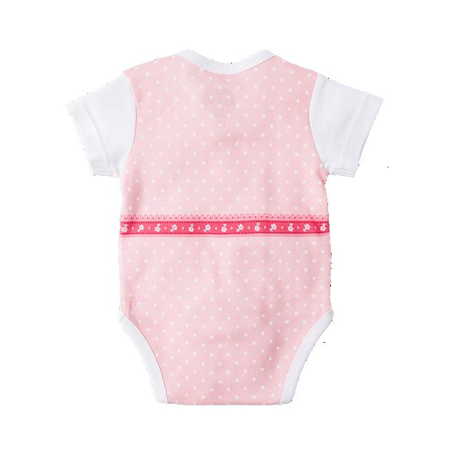 Babies Bodysuit Dirndl