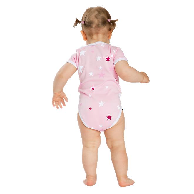 Baby Body Sterne
