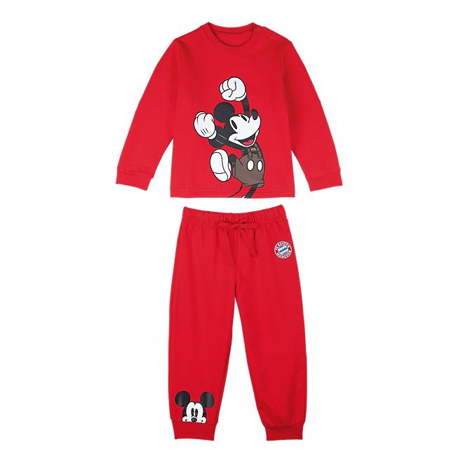 Baby Jogger Disney Mickey Mouse
