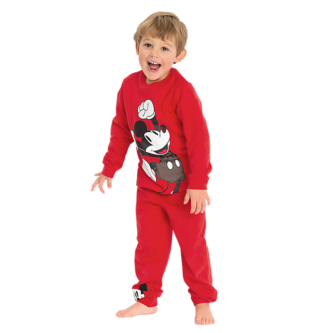 Baby Jogger Disney Mickey Mouse
