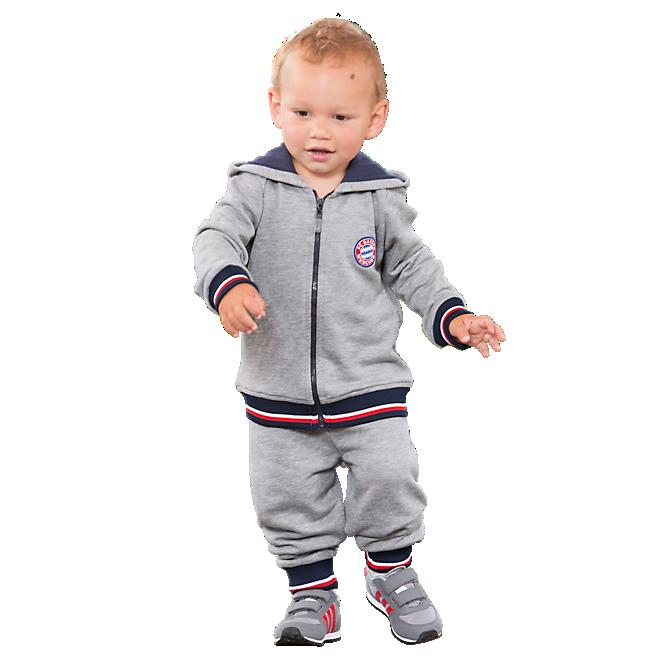 Baby FCB Jogger Suit