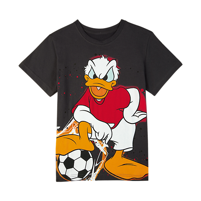T-Shirt Baby Disney Donald Duck