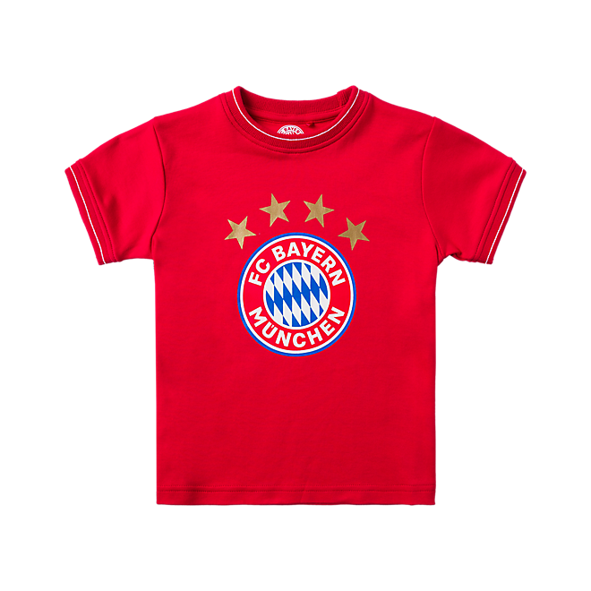 Baby T-Shirt Logo