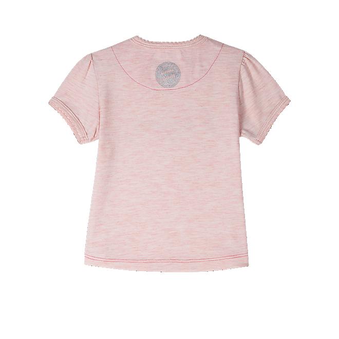 T-Shirt Baby little dots