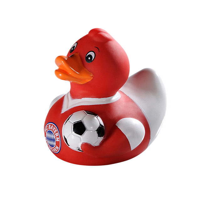 Rubber Duck Jersey