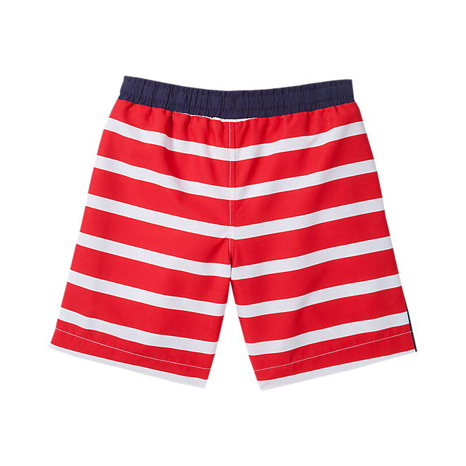 Swimming Short Kids Stripes