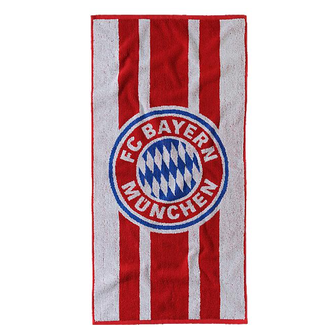 Bath Towel Emblem 90x180cm