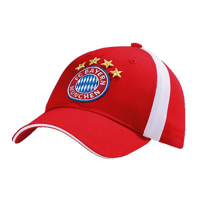 Fan Baseball Cap
