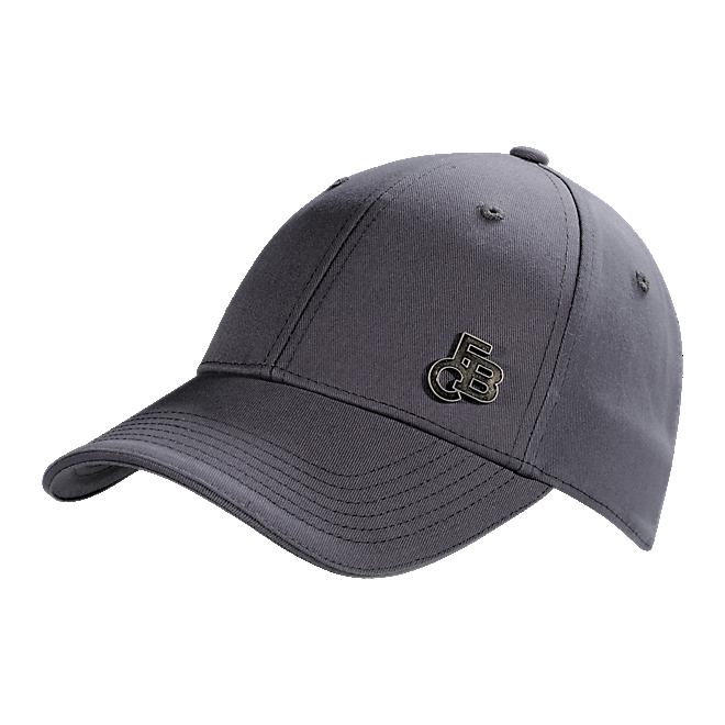 Baseballcap FCB