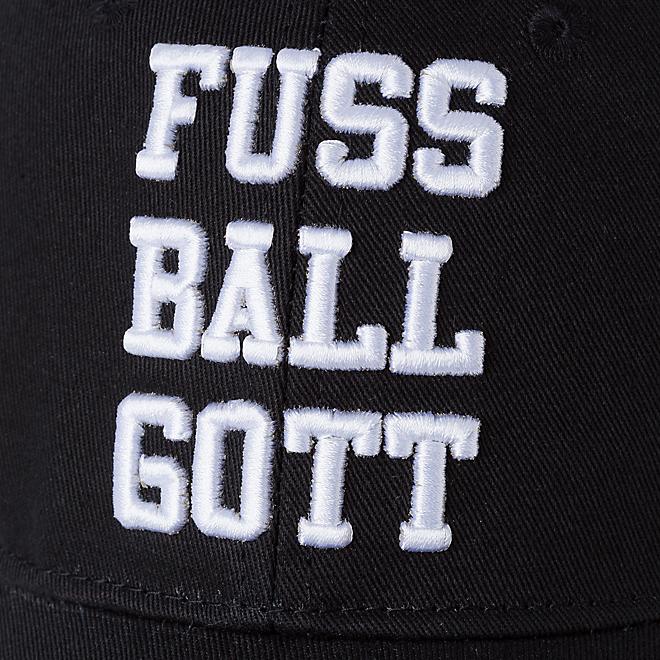 Gorra de béisbol Fussballgot 31