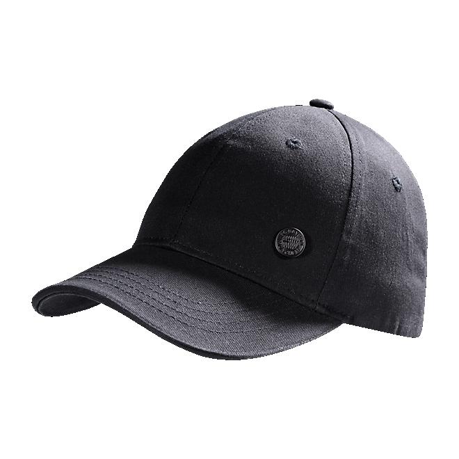 Baseballcap Pin
