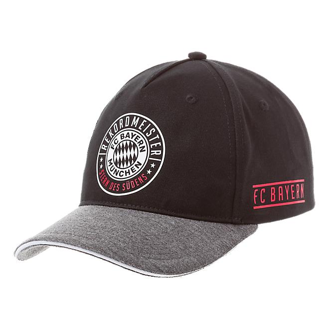 Gorra de béisbol Rekordmeister