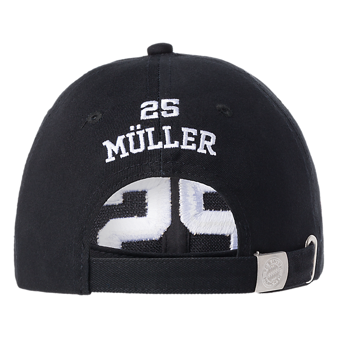 Baseball Cap T. Müller