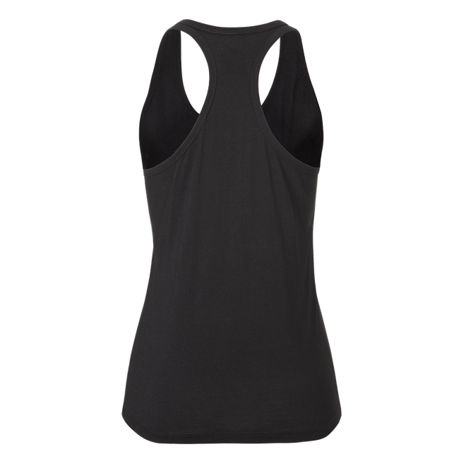 Basketball Damen Tanktop I love FCBB