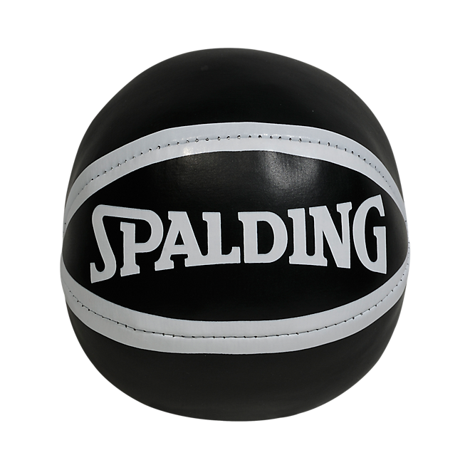 Basketball Basket Miniboard