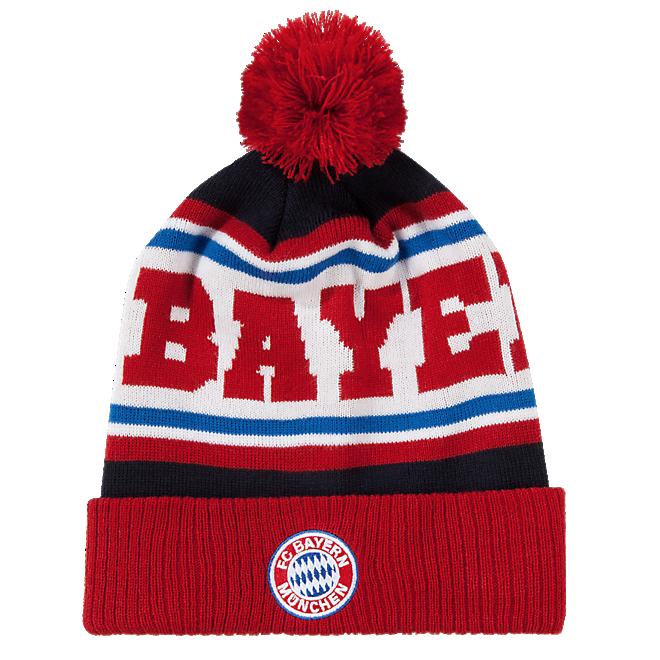 Basketball Woolie FC Bayern