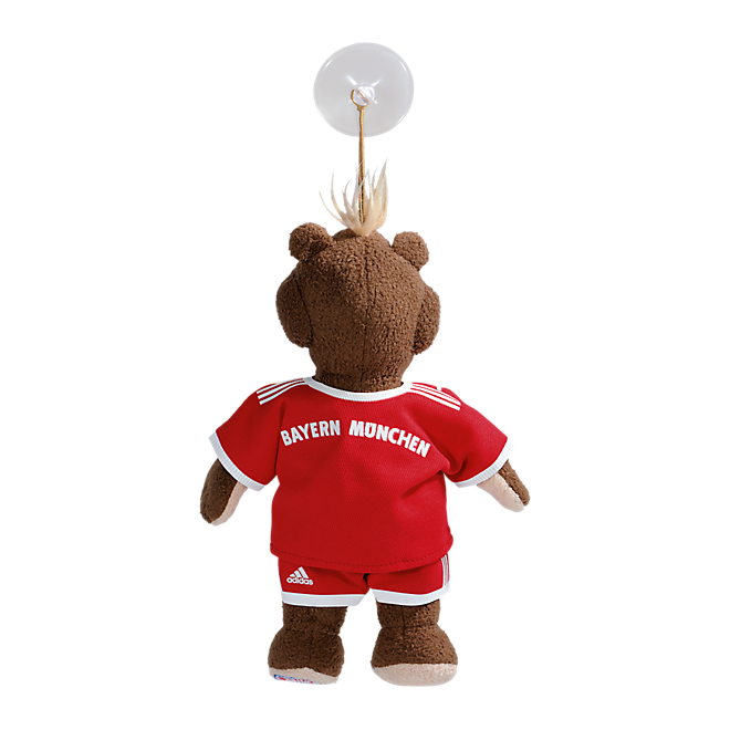 Berni 20cm with Cupping Vessel