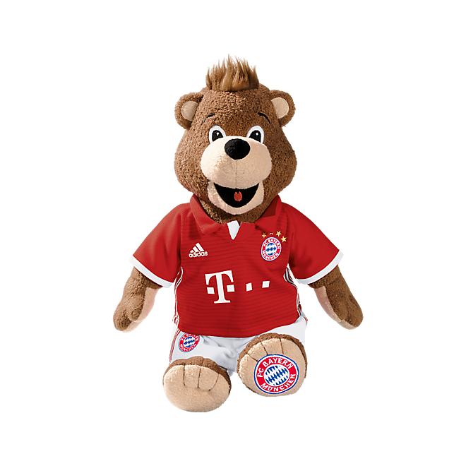 Berni Cuddly Toy 35cm