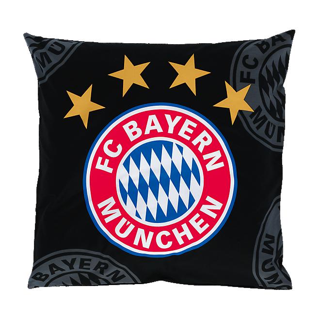 Bettwäsche Logo