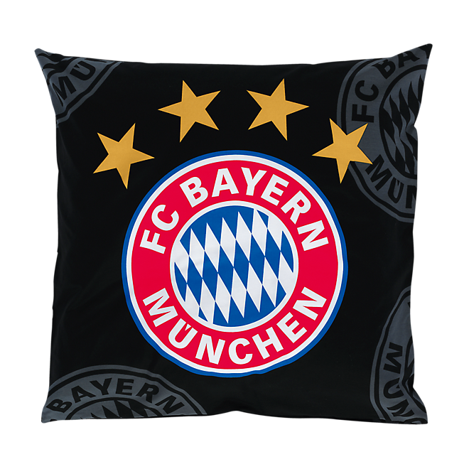 FC Bayern Bedding