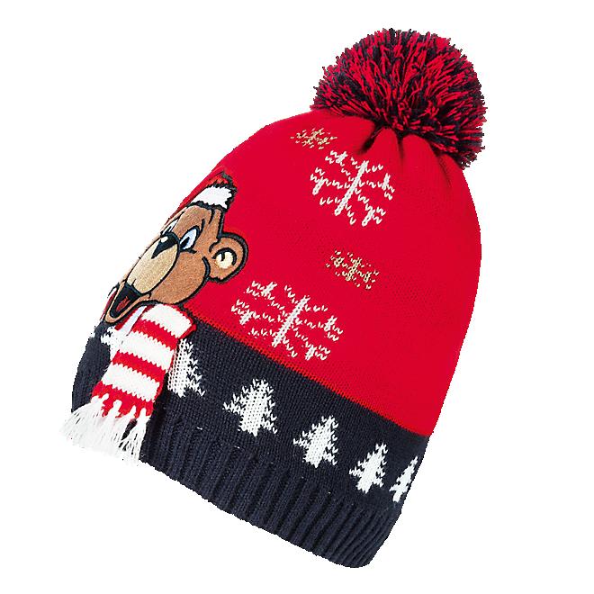 Christmas Woolie