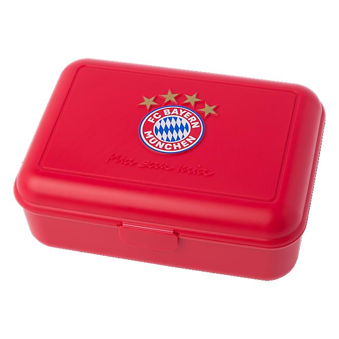 Mia san mia Lunchbox