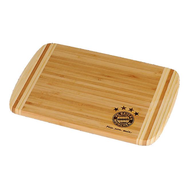 Bread Board 30cm x 20cm