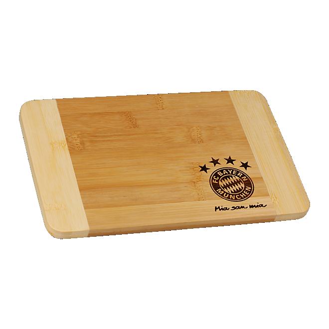 Bread Board 23cm x 15cm