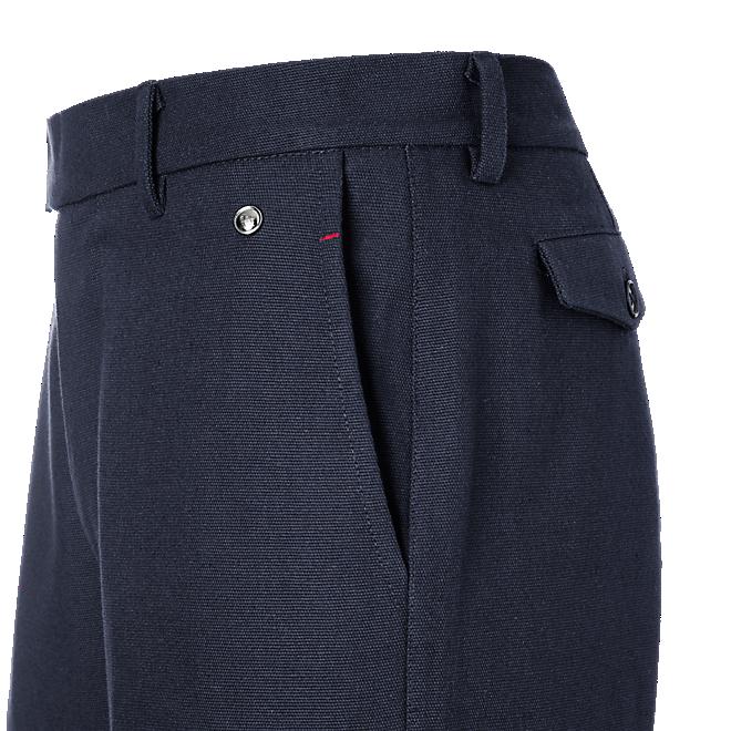 Chino-Shorts FCB