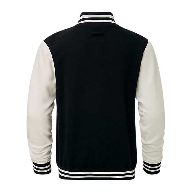 Collegejacke Champions League