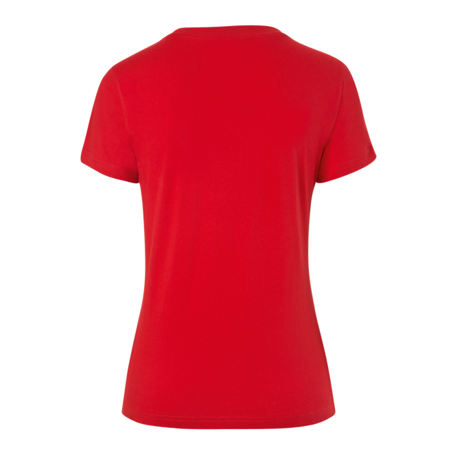 Damen adidas T-Shirt Deut. Meister 2016
