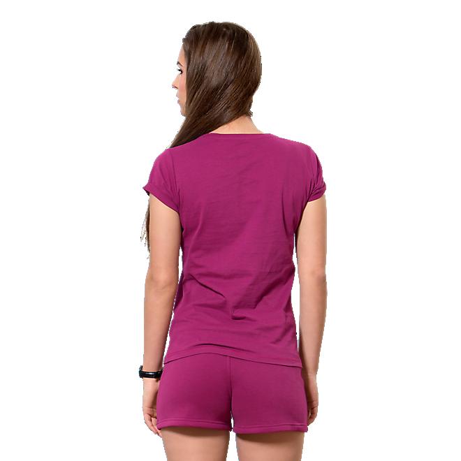 Ladies T-Shirt Arrow