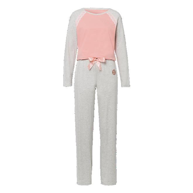 Womens Pyjama