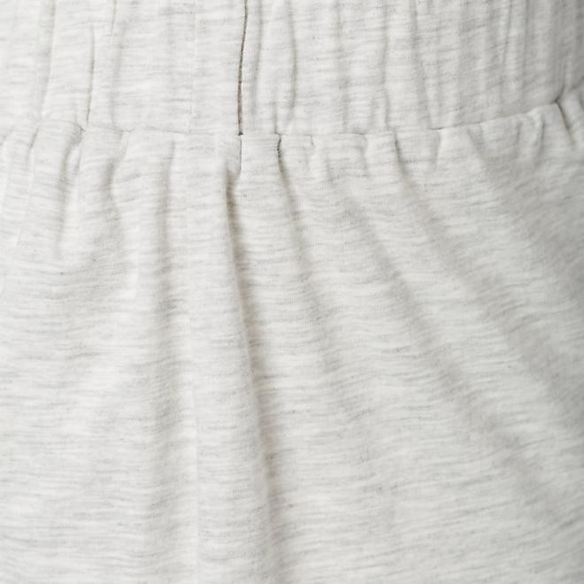 Women´s Pajama Set Short